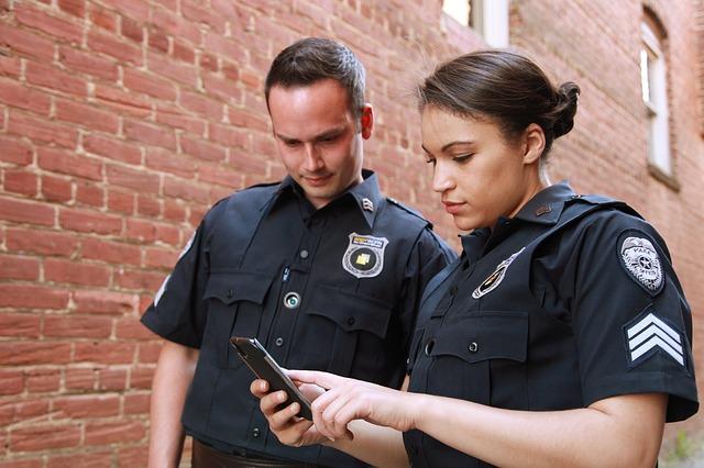 Vigilancia y Seguridad Privada